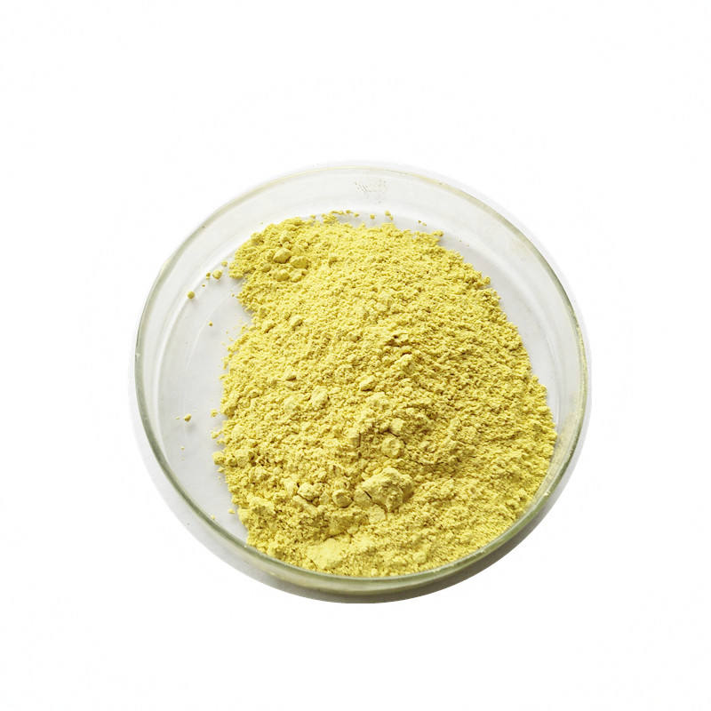 High Quality Catclaw Buttercup Root Tuber extract