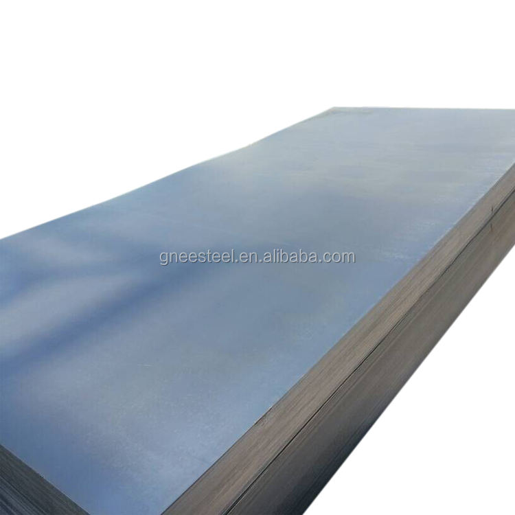 Prime quality CRC cold rolled steel plate/sheet/coil SPCC