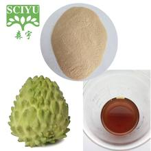 Super food Anti cancer Graviola Extract Powder