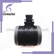 AUTO PARTS AIR FLOW METER 281002951 for TRANSIT VM ENGINE OF TRANSIT
