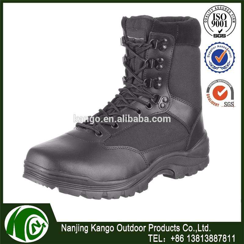 K-ANGO Prompt Reply Numerous Choose Army Boots Delta Tactical Swat