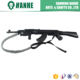 hot sale 550lb Paracord Gun Rifle for Camping Hunting