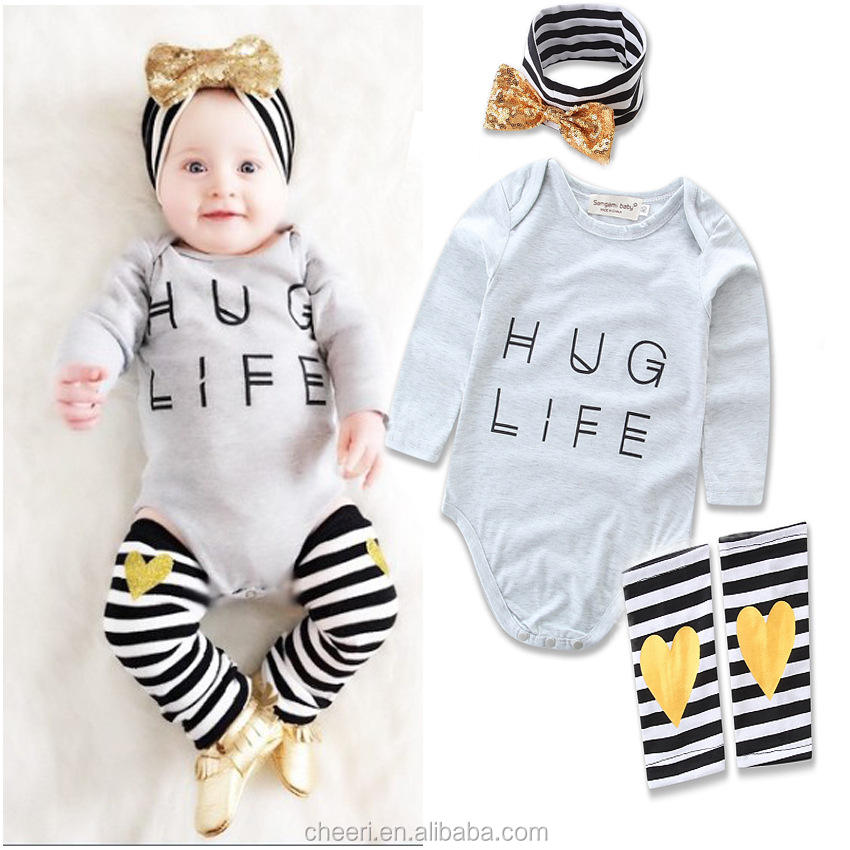 HT-KCS cheap kids clothes china wholesale hot sale baby kids children clothes sets boys clothing sets bangkok clothes wholesale