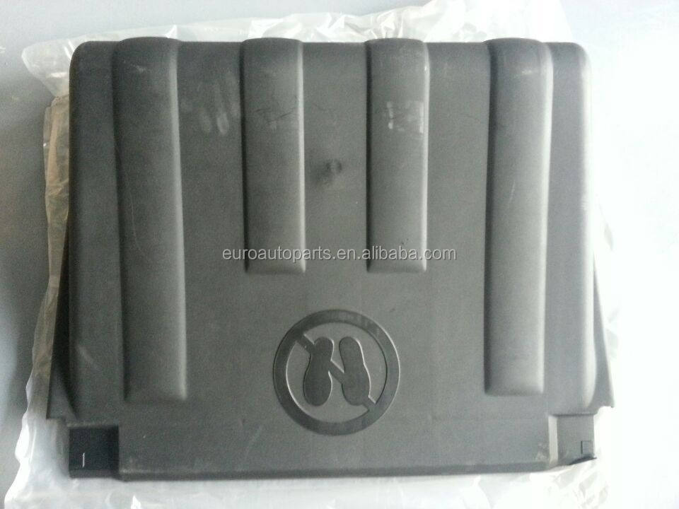 Man truck battery cover 81418600144 mode TGA