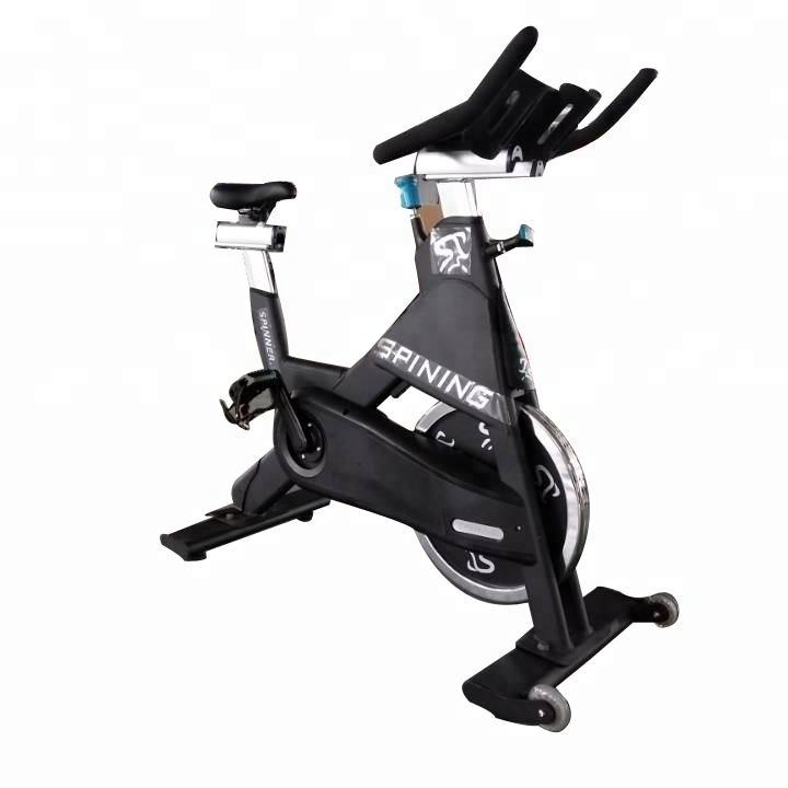 2018 business style spin bike for sale
