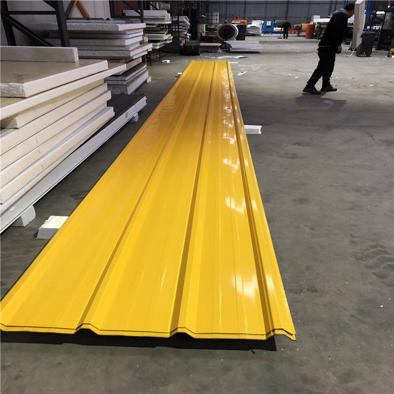 ppgi corrugated steel roofing sheet with 15days delivery/galvalume colorful lowes metal roofing sheet price support LC
