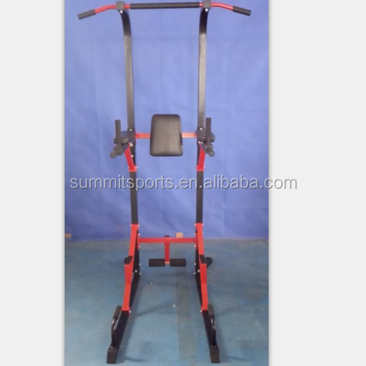 High Quality ! Power Tower In Gym Equipment
