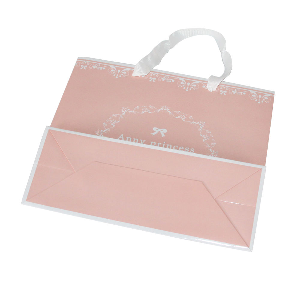 of China National Standard candy indian wedding gift bags personalized paper bag