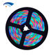 2020 China Best Selling Products 2835 rgb Led Strip 12v Flexible Strip
