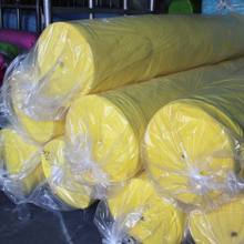 80 polyester 20 polyamide of Microfiber Fabric In Rolls