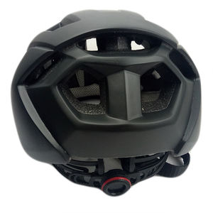 Chinese factory design your own mtb helmet for adults and child