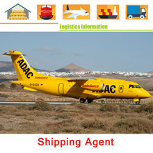 Cargo Air Shenzhen Shipping Carrier Clearing China Import Contain Courier Taobao Dropshipping Guangzhou Customs Clearance Agent