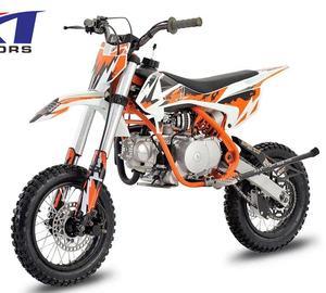 Dirt Bike 49/CC 10/Cross Bike Pocket Mini Cross Motor Cross Bull Bike