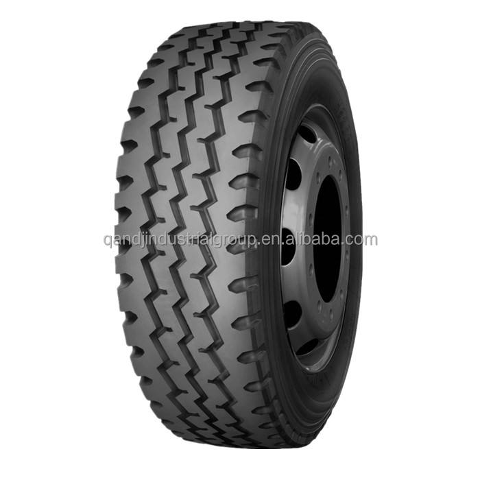 import china manufacturer cheap truck tires 11r22.5 11r24.5 13r22.5 made in thailand rubber