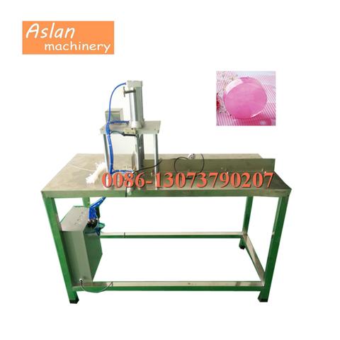 Soap Processing Machine Soap Processing Machine Direct