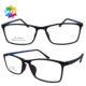 Xiamen eyewear factory custom glasses for myopia frames