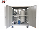 Waste Transformer Oil Refine Machinery,Filtration,Drying,Discoloration and Removal of Particulate