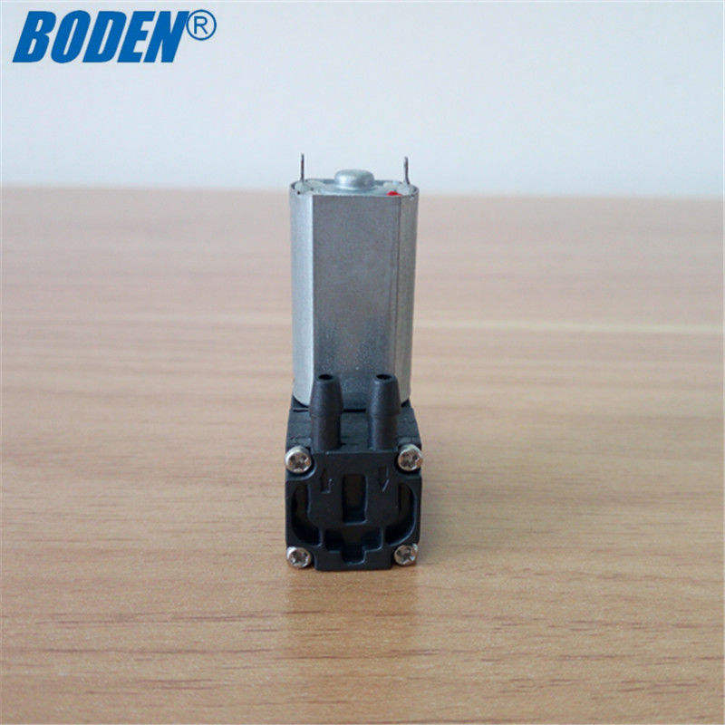 Reciprocating Pump [ 12v Water Pump ] 12v Pump BODEN Electric 3V 6V 12V DC Motor Mini Water Pump For Small Sprayer BD-01W