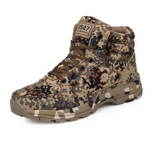 us woodland military combat boots delta,oem us army military boots shoes tactical,original swat rafale tactical combat boots