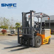 electric battery forklift 2 ton FB20