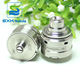 SXK 1:1 clone Radius v2 rda/ Kayfun prime rta from Chinese Suppliers