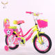 CE handele children bycycle/hot sale little bike baby for babe/ kids bicycle 16 kids bike for girl kids hand bike children cycle