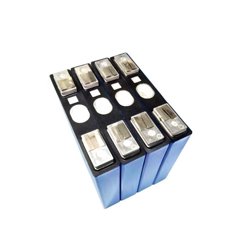 3.2V 100Ah lifepo4 Prismatic Cell LiFePO4 Lithium Battery Pack for Electric Tricycle