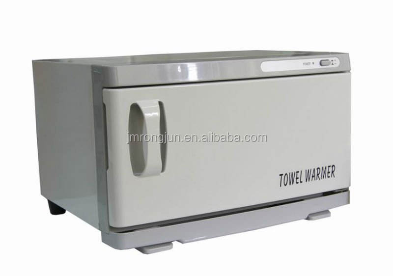 fashion mini quick towel warmer heater cabinet for facial