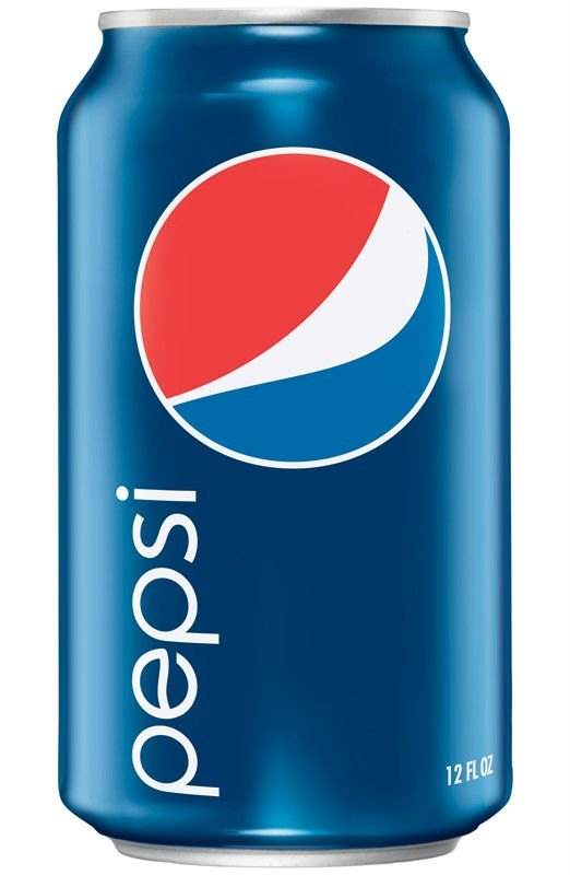 Pepsi Products 330 ml/Pepsi Cola , Light and Max