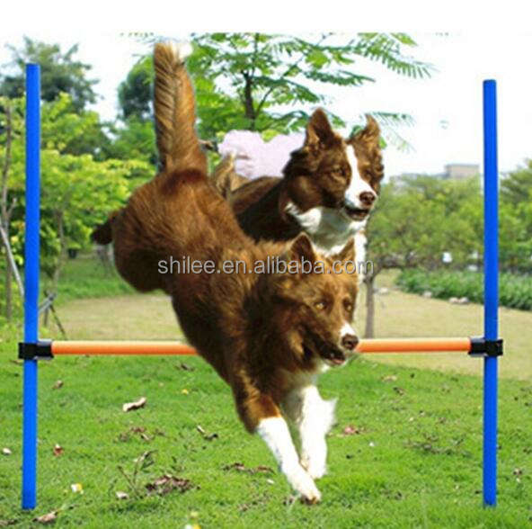 Outdoor dog training equipment tire jump on sale,Exercise Training Equipment Barrier