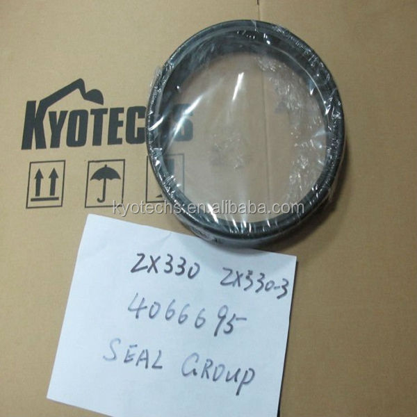 SEAL GRUP ZX330-ZX330-3-4066695-SEAL-GROUP