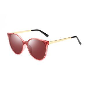 2020 Usine de lunettes de soleil Design Lunettes De Soleil Sport Polarisées Flottant lunettes de Soleil