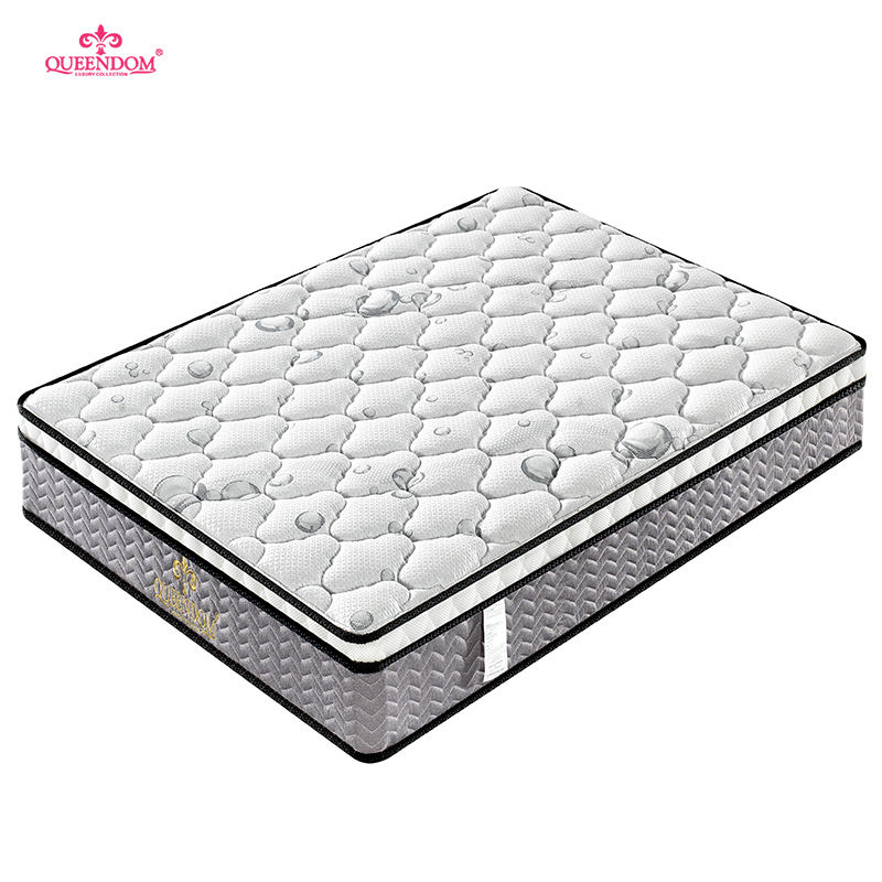 Hot selling memory form foshan breath air mattress