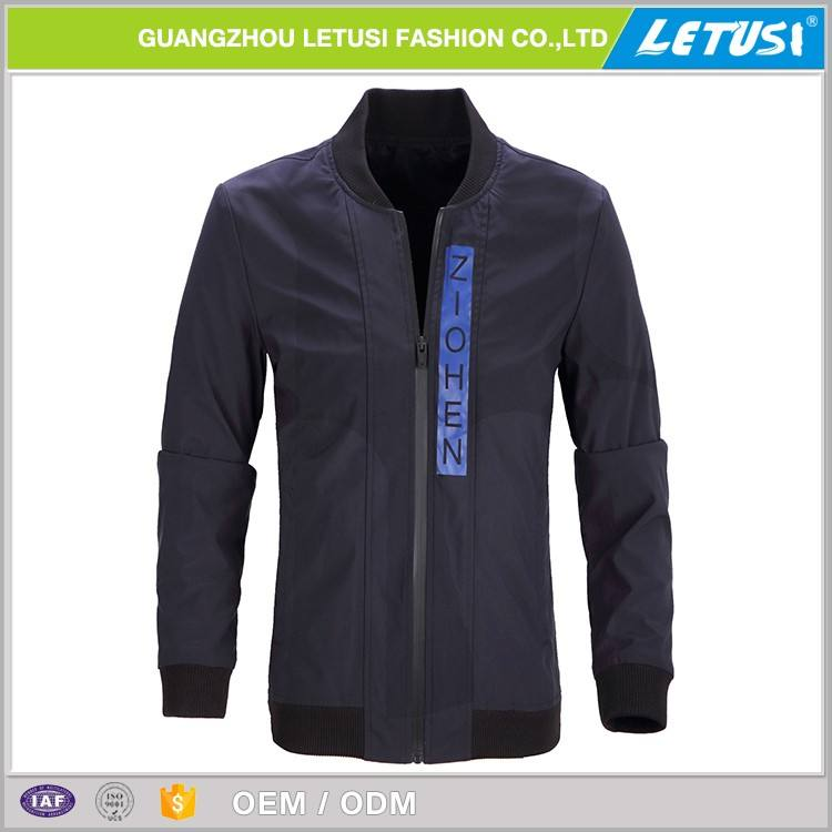 Reliable Leder Snap On Jacket Children For Men