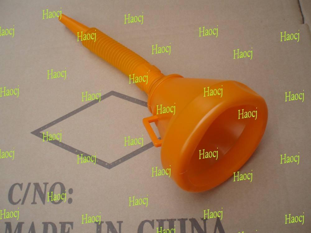 Trung Quốc cung cấp linh hoạt nhựa công nghiệp phễu/silicone phễu/lớn phễu nhựa