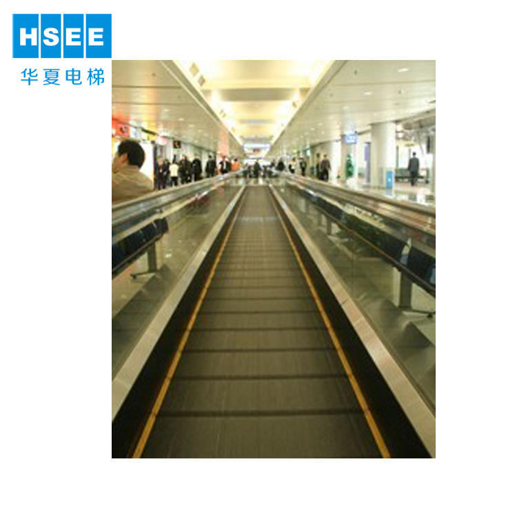 Hsee escalator and moving walks and moving sidewalk price