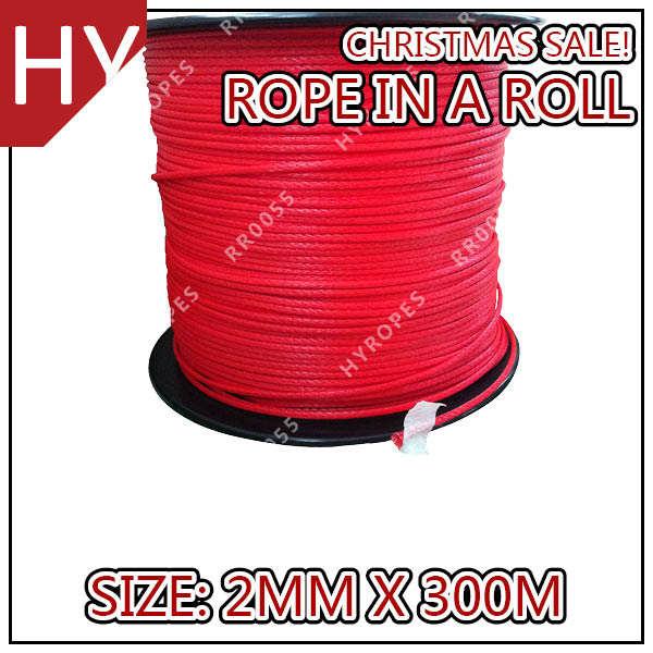 hyropes rr0055 couleur rouge pêche à la mouche en ligne matériel de pêche lance
