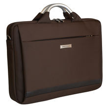 Custom Business Bag Fashion Briefcase For Men