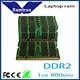 1GB (1x1GB) DDR2 PC2-5300 667MHz Laptop (SODIMM) Memory RAM KIT 200-pin