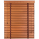 China Wood Venetian Blinds, Window Shades And Blinds