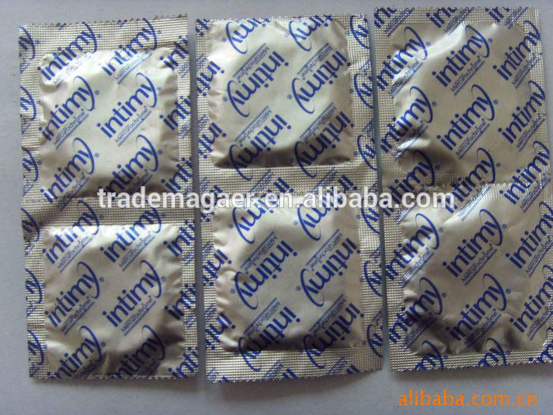 высокое качество латексныйкаучук ребристые презервативы фотографии