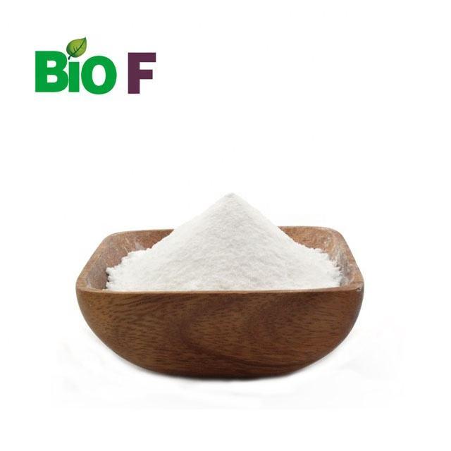 Improving Athletic Performance Tetramethyluric Acid Theacrine Powder
