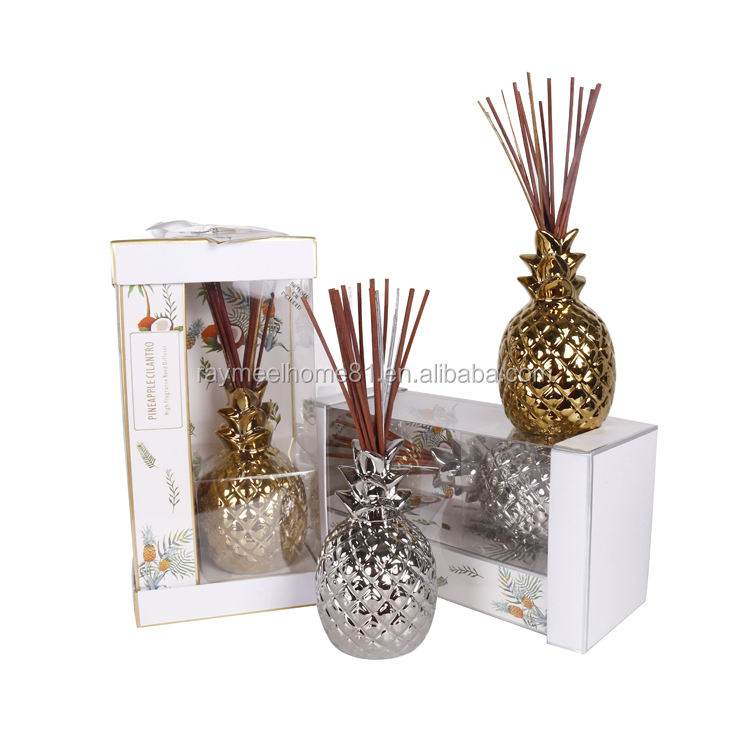 Top quality decorative aromatherapy reed diffuser stick