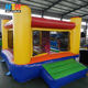 Hot Sale Cheap PVC Bouncy Castle Mini Inflatable Bouncing House for Kids
