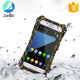 New Camouflage Series shockproof waterproof dust-proof mobile phone case for Samsung S7