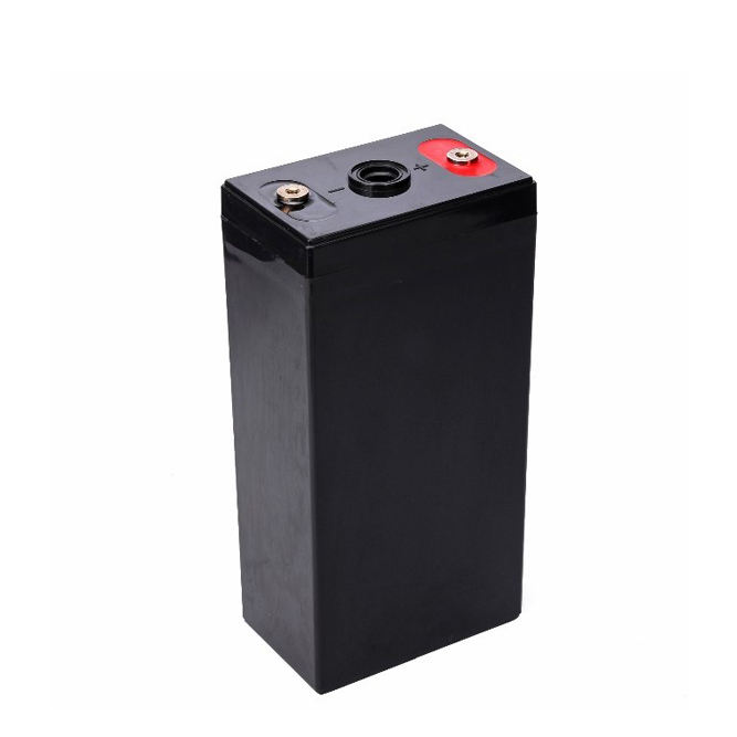 High quality control solar storage batteries deep cycle battery 2v 800ah 1000 ah