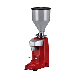 Cheap Automatic Coffee Grinder For Sale