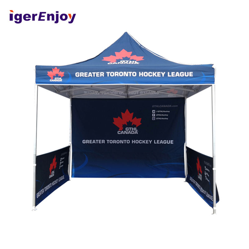 Doypack Stand Up Pouch 6x9m outdoor aluminum frame gazebos event tent 5ft x gazebo 2x2 with discount price