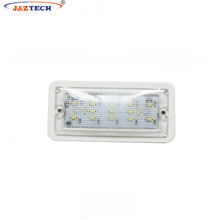 Flood durable ambulance interior 0.5W patient care led lights
