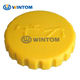 Good Rating Automobile Parts Radiator Cap Function With OEM 0650088